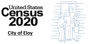 Census 2020 English